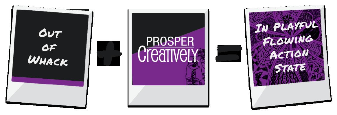 Prosper Creatively